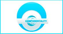 Componentality
